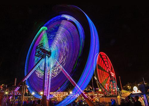 Carnival-Rides-thumb
